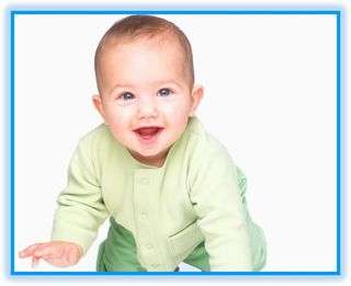 Ages and Stages – Language Development Milestones